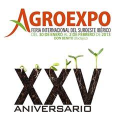 Agroexpo-2013