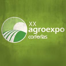 Conozca los avances del campo en Agroexpo 2015