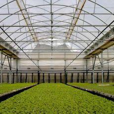 Elija sistemas de riego de calidad en Agropinos