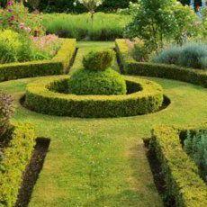 Productos indispensables para su jardín