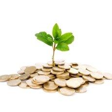 Financiación de productos para el agro